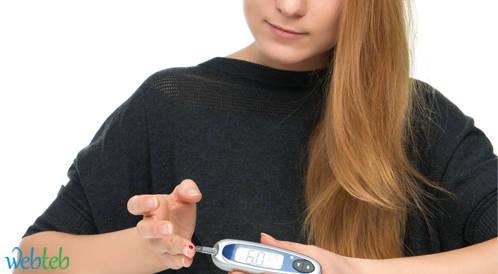 زيادة التوعية لمواجة مرض السكري