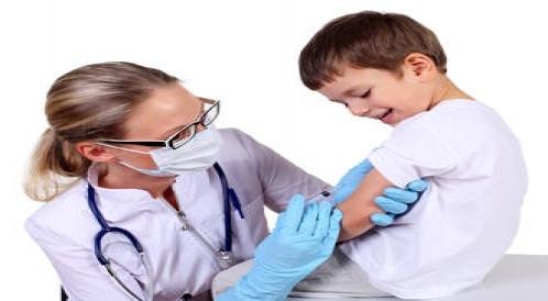 ما هي التطعيمات اللازمة قبل العودة للمدراس؟