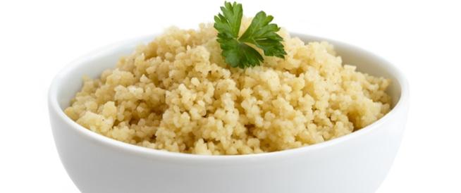 الكينوا: فوائد تجعلها غذاء خارقاً!
