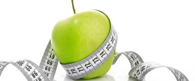 الحمية الغذائية: كيف تختار الأفضل لك؟