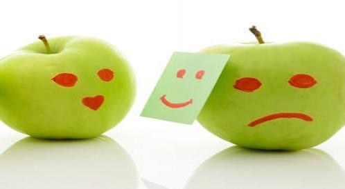 الأكل الصحي والاكتئاب: ما هي العلاقة؟