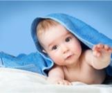 مُراجعات صحةِ الطفلِ ونموه