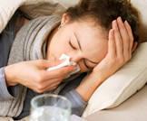 الوقاية من نزلات البرد