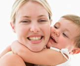 الرضاعة الطبيعية: ماذا يأكل الطفل عندما تأكل الأم؟