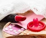 وسائل منع الحمل: العازل الأنثوي