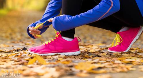 كيف تمارس رياضة الجري بالشكل الصحيح!