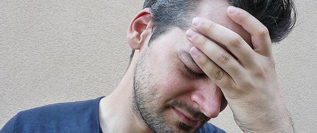 محاربة الصداع وآلام الرأس بالغذاء