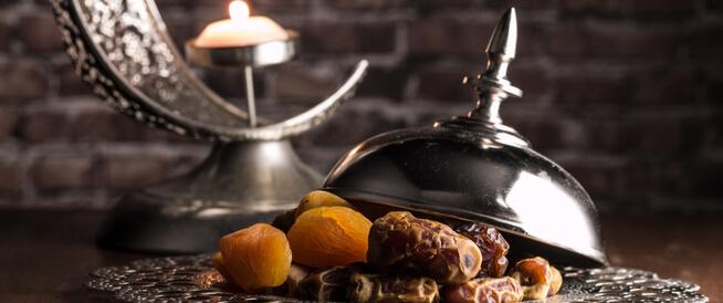 تأثير صيام رمضان على صحتك