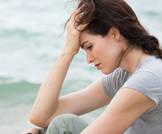 التمارين والاكتئاب