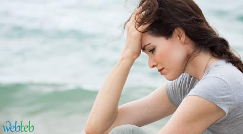 ممارسة التمارين بانتظام يكافح الاكتئاب
