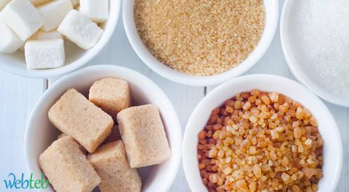 حقائق عن السكر