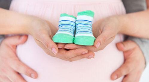 حقيبة الولادة: كل ما يجب أن يكون فيها