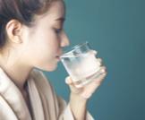 الماء والمشروبات وصحتك