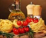 كيف تعزز حمية البحر المتوسط صحتك؟