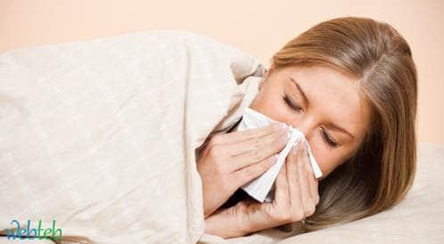 كيف نستخدم أدوية حمى القش