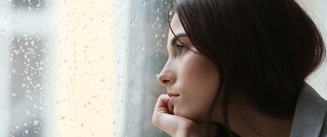 اكتئاب الشتاء ؟ روشتة بسيطة للعلاج!
