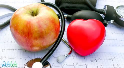 داء السكري وصحة قلبك