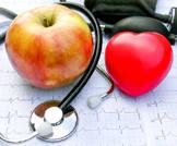 السكري وصحة قلبك