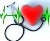 ايقاع ضربات القلب