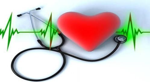 مشكلات ايقاع ضربات القلب