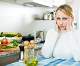 الاطعمة المسببة للصداع