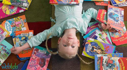 الصعوبات النفسية والسلوك الاستحواذي لدى الطفل التوحدي