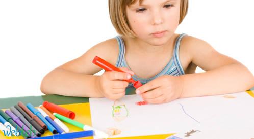 الذكاء والمواهب الخاصة لدى الاطفال التوحديين