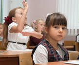 المدارس الخصوصية والعامة