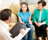 الأساليب العلاجية الخاصة