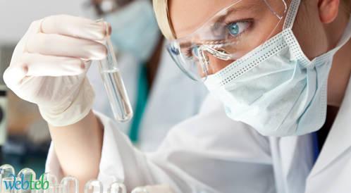 الجديد في عالم بُحوث سَرطان البروستاتا