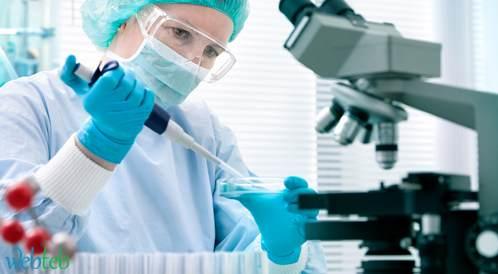 التَجارِب السريريّة لسرطان البروستاتا