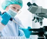تجارب سرطان البروستاتا