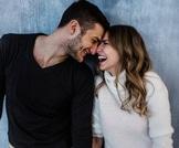 نصائح لتحسين العلاقة الزوجية