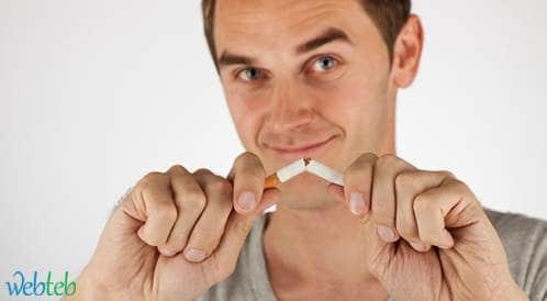 الأوقات الثمانية الأفضل للإقلاع عن التدخين