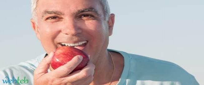 أنا وداء السكري: قصة واقعية في التعايش مع السكري