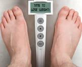 فقدانُ الوزنِ