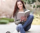 التعلم والصحة النفسية