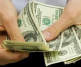 كيفية التعاملُ مع الضائقةِ الماليّة