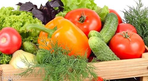 20  نصيحة لتناول الطعام بشكل جيد ورخيص