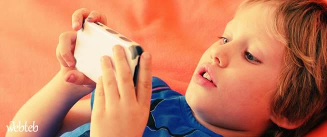 تشخيص مرض التوحّد في الكبار والصغار
