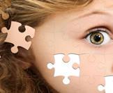 التعامل مع مشكلة التوحد عند البالغين