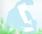 طرق الرضاعة السليمة: كيف, متى ولماذا؟