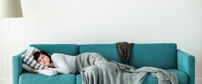 حمى القش: طرق الوقاية منها وتخفيف أعراضها