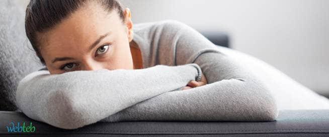 قصة واقعية: كيفة تعلم التعامل مع الضغط النفسي!
