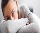 التعامل مع الضغط النفسي