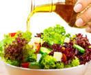 دور التغذية ونمط الحياة الصحي في منع عودة سرطان الثدي