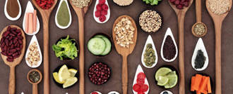 الأغذية التي تحارب سرطان الثدي