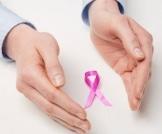 السمنة وسرطان الثدي
