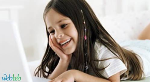 كيفية التعامل مع صداع طفلك