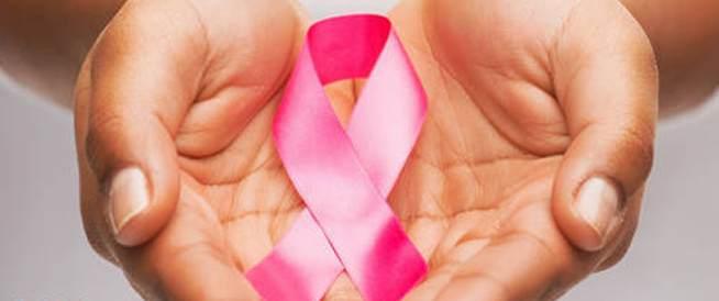المرأة العربية والخوف من فحوصات سرطان الثدي اجتماعياً